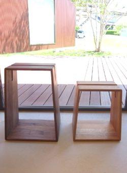 dai stool